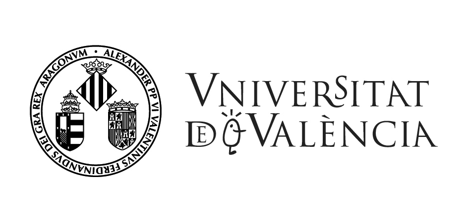 universitat valencia logo1